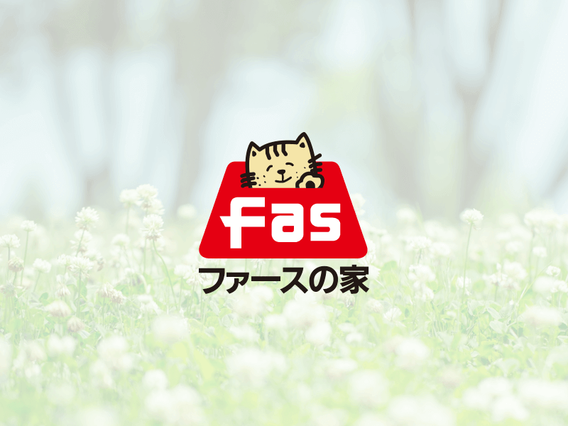 FASの家・構造見学会開催